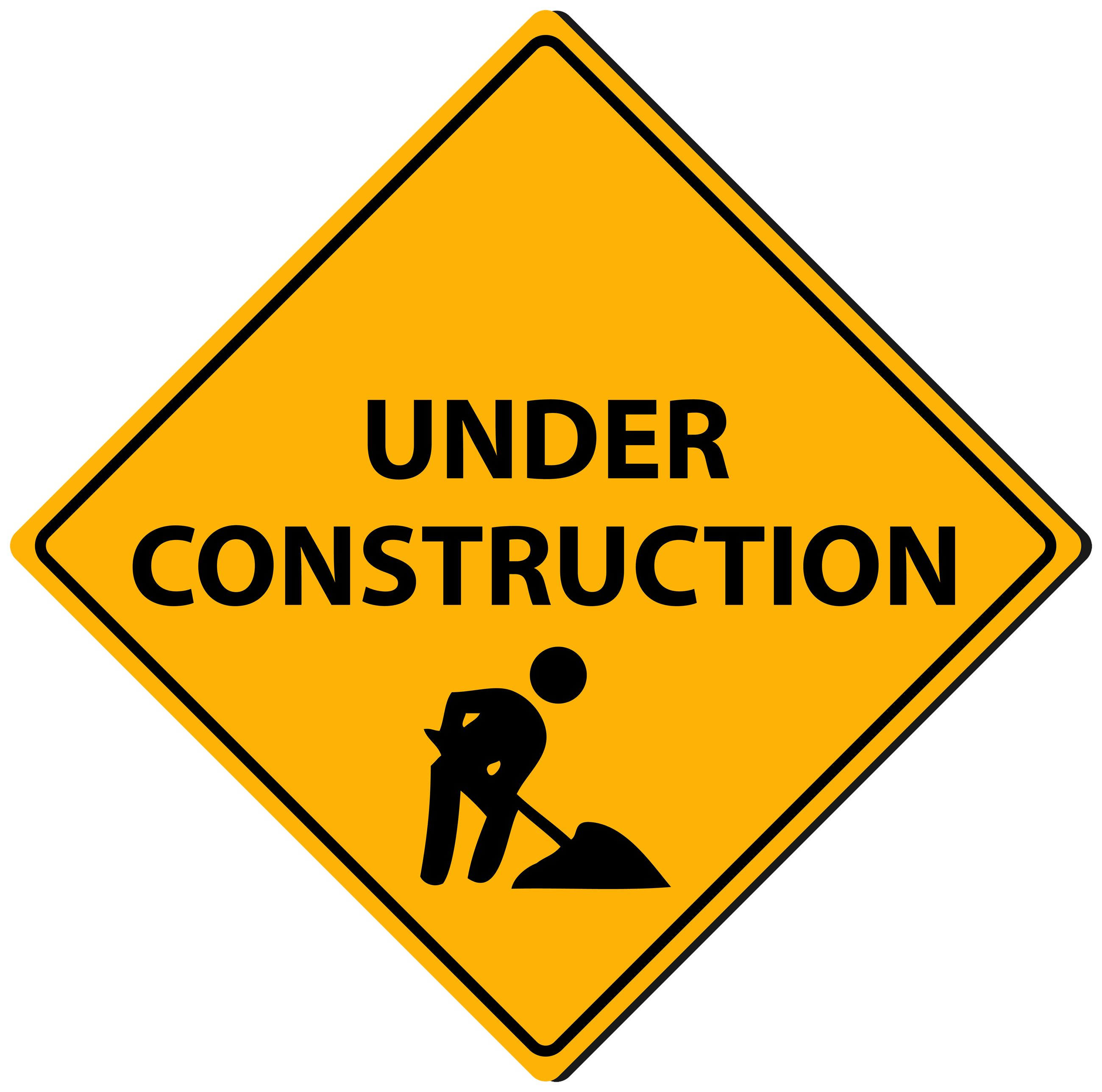 construction-sign-clipart-4