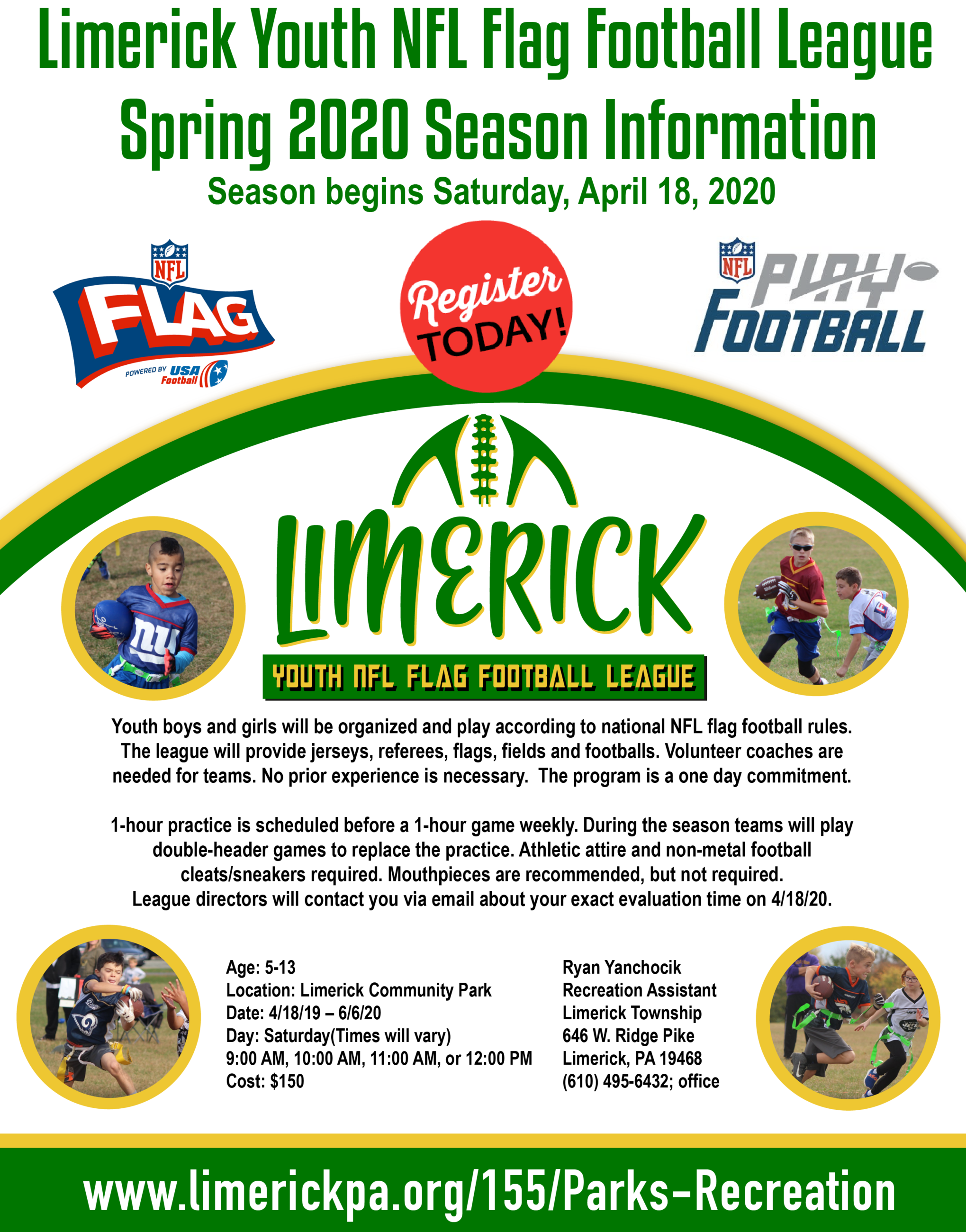 limerick-youth-nfl-flyer-letter