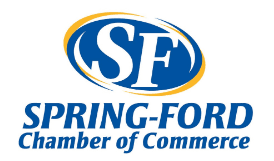 spring ford chamber