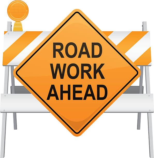 2019 Roadway Projects