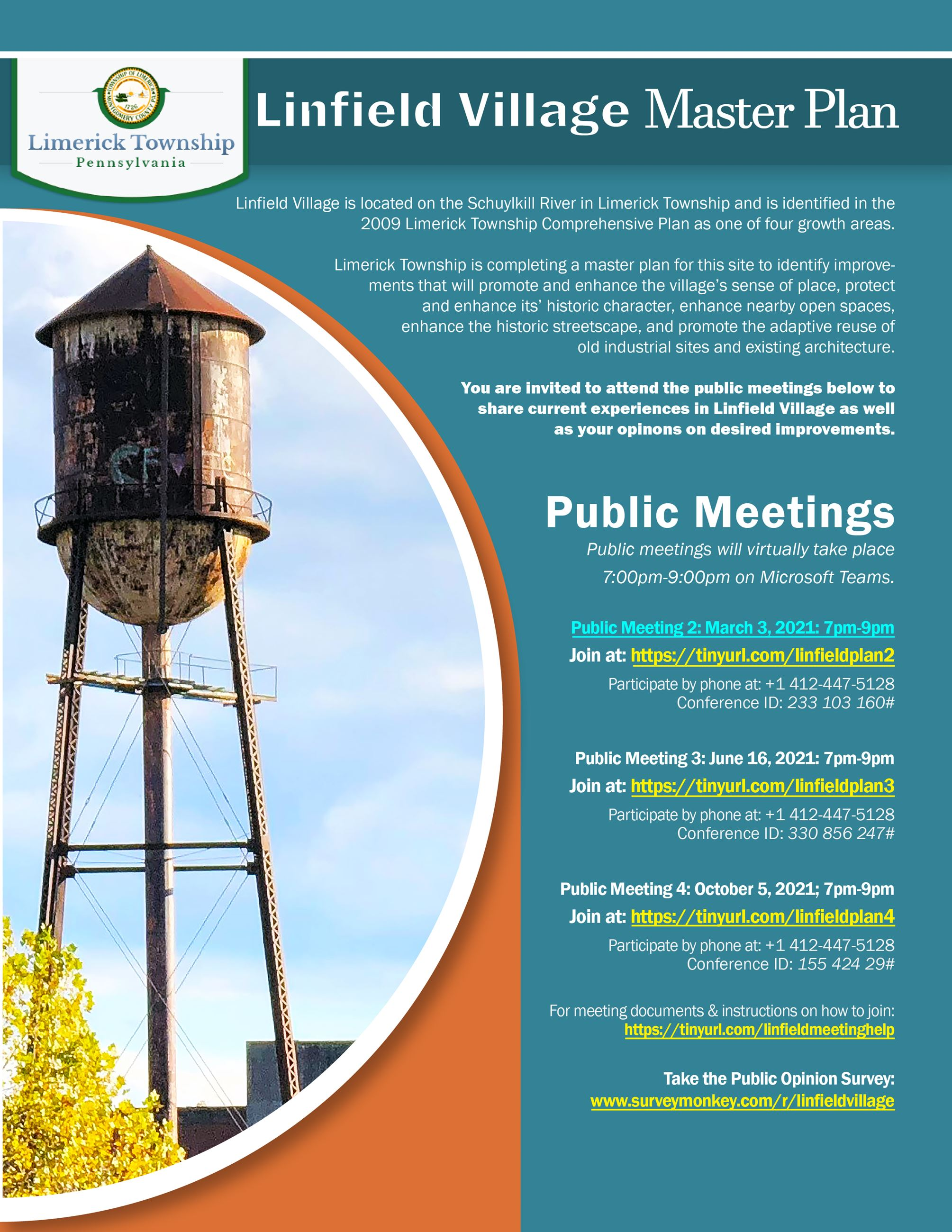200131_Public Meeting Poster_large